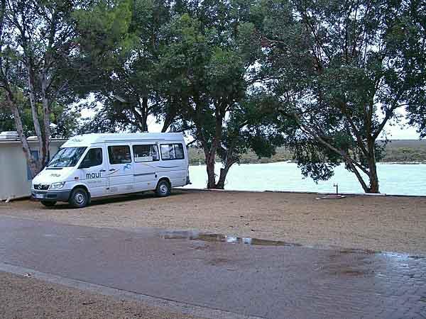 caravan_park_wakefield