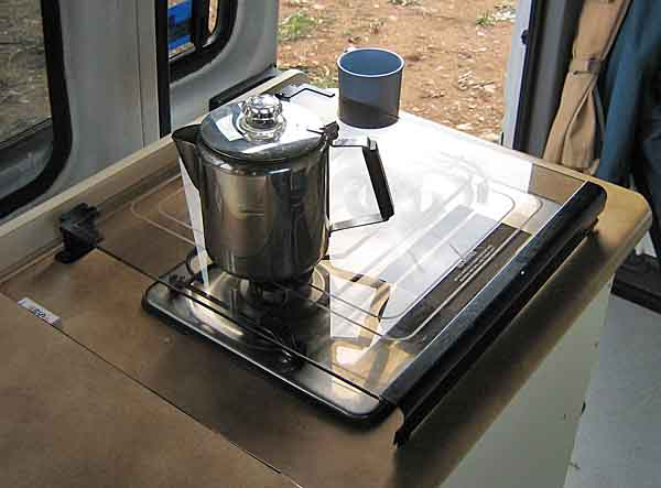 campervan_cookstove