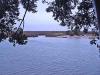 camper_view_wakefield