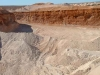 17 Mile Diggings